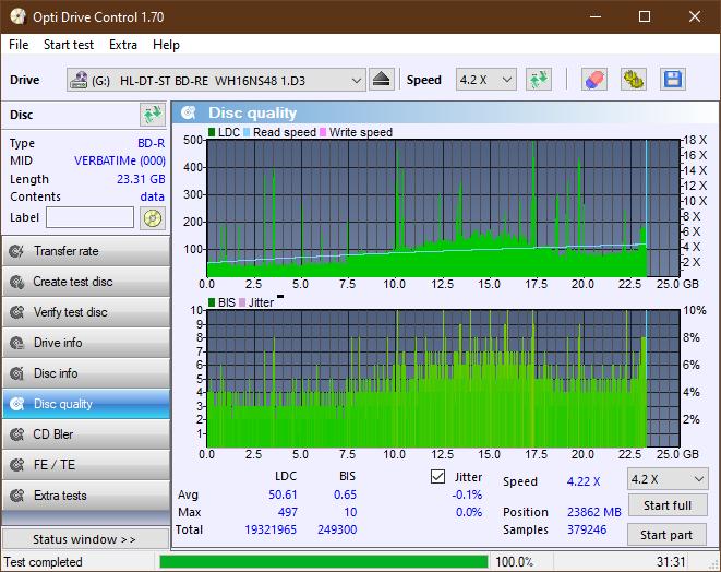 Buffalo MediaStation BRXL-PC6U2-dq_odc170_6x_opcon_wh16ns48dup.png