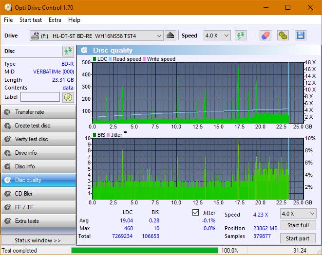 Buffalo MediaStation BRXL-PC6U2-dq_odc170_6x_opcon_wh16ns58dup.png