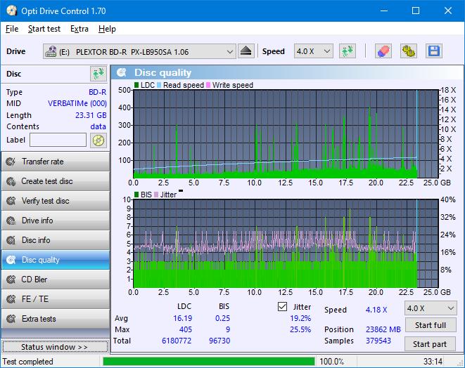 Buffalo MediaStation BRXL-PC6U2-dq_odc170_6x_opcon_px-lb950sa.png