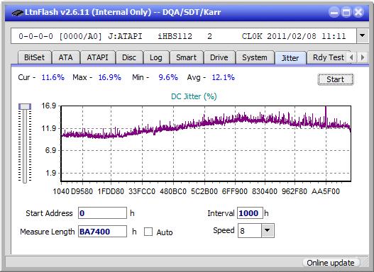 Buffalo MediaStation BRXL-PC6U2-jitter_6x_opcon_ihbs112-gen1.png