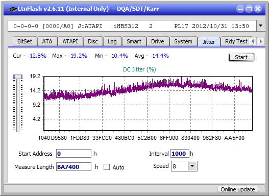 Buffalo MediaStation BRXL-PC6U2-jitter_6x_opcon_ihbs312.png