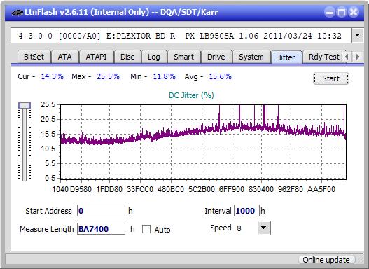 Buffalo MediaStation BRXL-PC6U2-jitter_6x_opcon_px-lb950sa.png