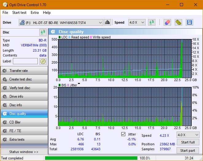 Buffalo MediaStation BRXL-PC6U2-dq_odc170_2x_opcoff_wh16ns58dup.png