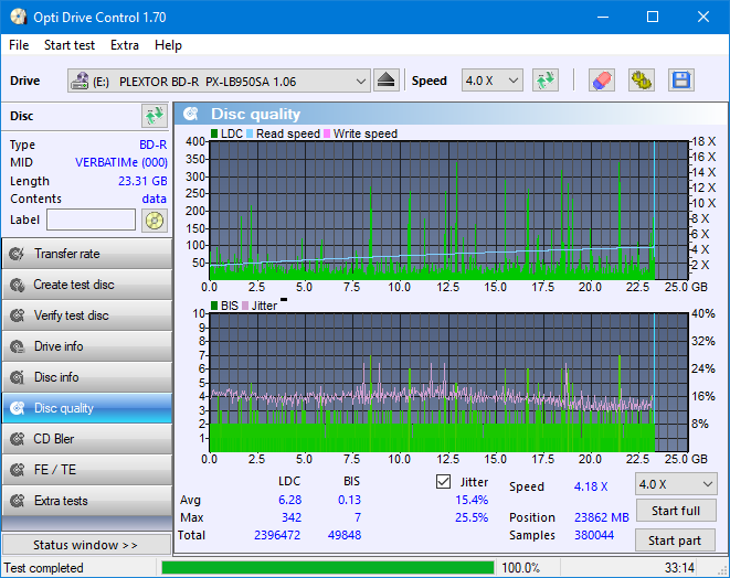Buffalo MediaStation BRXL-PC6U2-dq_odc170_2x_opcoff_px-lb950sa.png
