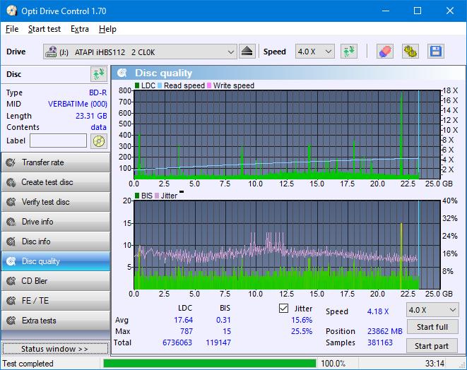 Buffalo MediaStation BRXL-PC6U2-dq_odc170_4x_opcoff_ihbs112-gen1.png