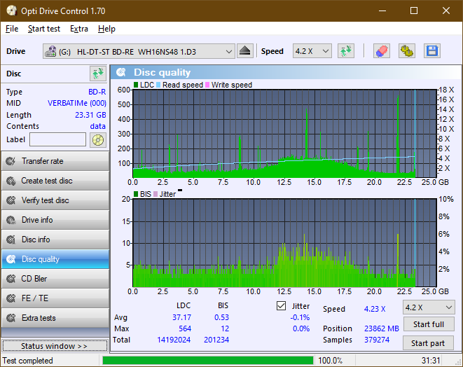 Buffalo MediaStation BRXL-PC6U2-dq_odc170_4x_opcoff_wh16ns48dup.png