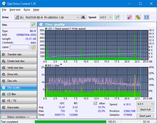 Buffalo MediaStation BRXL-PC6U2-dq_odc170_4x_opcoff_px-lb950sa.png