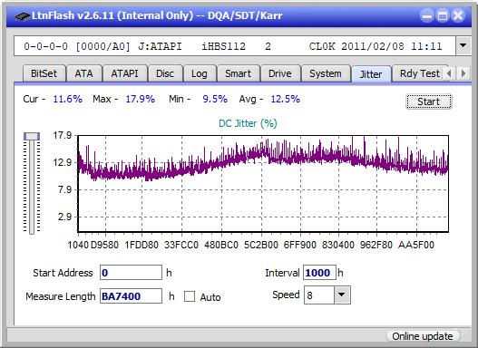 Buffalo MediaStation BRXL-PC6U2-jitter_4x_opcoff_ihbs112-gen1.png