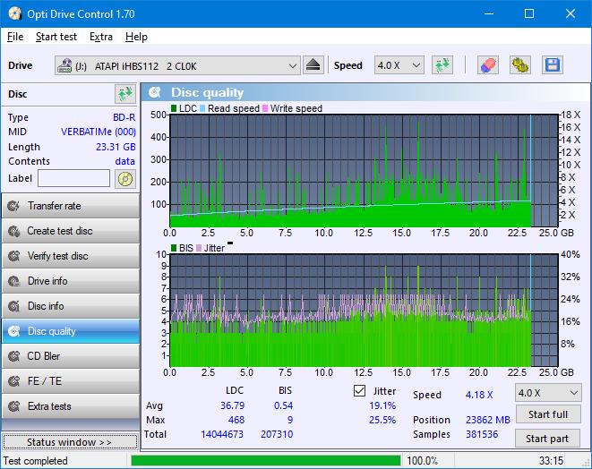 Buffalo MediaStation BRXL-PC6U2-dq_odc170_6x_opcoff_ihbs112-gen1.png