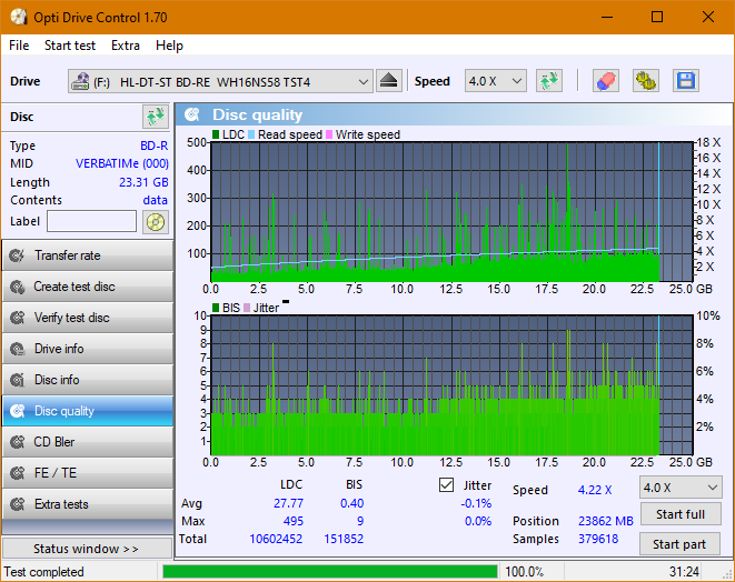 Buffalo MediaStation BRXL-PC6U2-dq_odc170_6x_opcoff_wh16ns58dup.png