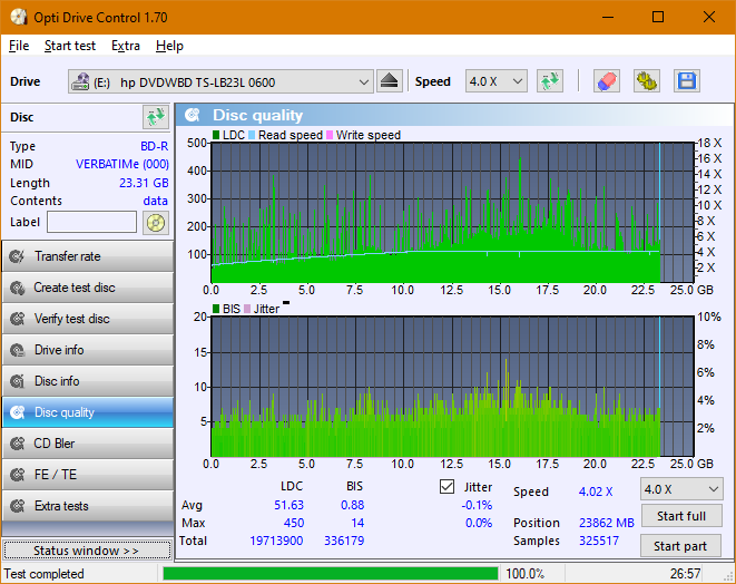 Buffalo MediaStation BRXL-PC6U2-dq_odc170_6x_opcoff_ts-lb23l.png