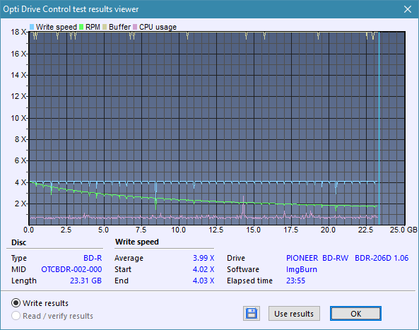 Pioneer BDR-206D/206M-createdisc_4x_opcoff.png