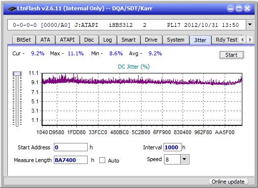 Pioneer BDR-206D/206M-jitter_4x_opcoff_ihbs312.png