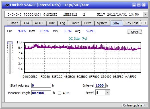 Pioneer BDR-206D/206M-jitter_6x_opcoff_ihbs312.png