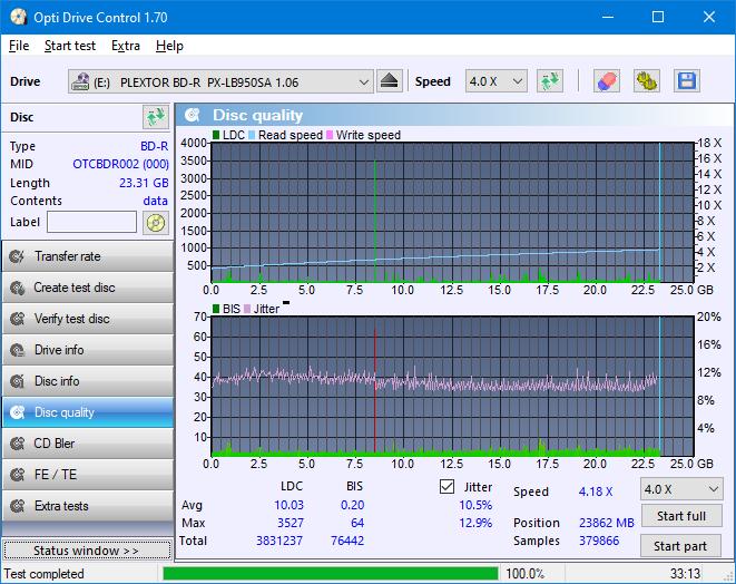 Pioneer BDR-206D/206M-dq_odc170_8x_opcoff_px-lb950sa.png