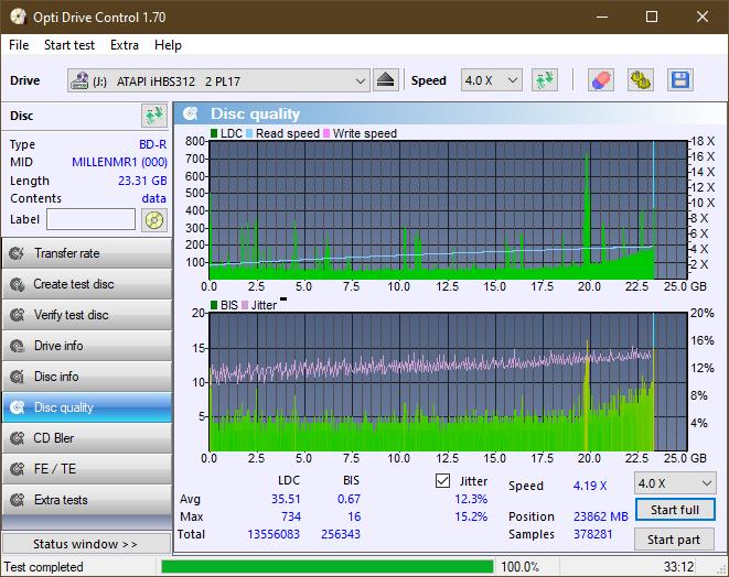 Buffalo MediaStation BRXL-PC6U2-dq_odc170_2x_opcon_ihbs312.png