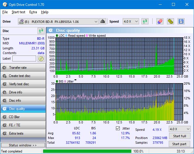 Buffalo MediaStation BRXL-PC6U2-dq_odc170_2x_opcon_px-lb950sa.png