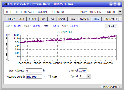 Buffalo MediaStation BRXL-PC6U2-jitter_2x_opcon_ihbs312.png