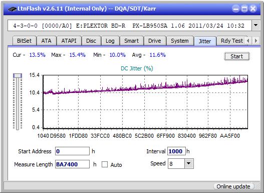 Buffalo MediaStation BRXL-PC6U2-jitter_2x_opcon_px-lb950sa.png