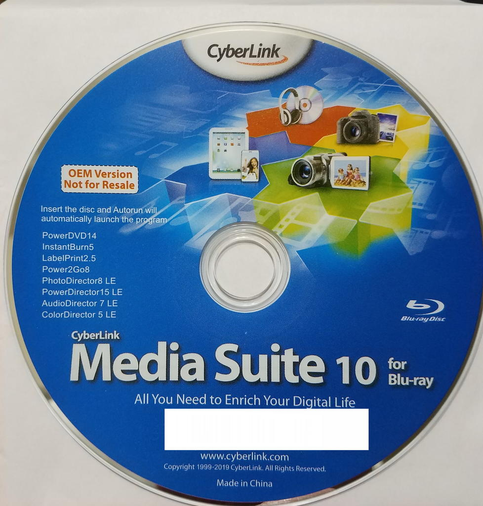 https://forum.cdrinfo.pl/attachments/f107/145221d1572927739-pioneer-bdr-s12j-bk-bdr-s12j-x-bdr-212-ultra-hd-blu-ray-cd.jpg