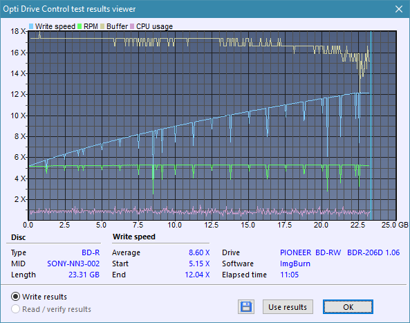 Pioneer BDR-206D/206M-createdisc_12x_opcon.png