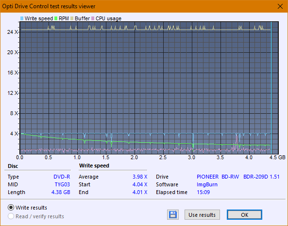 Pioneer BDR-209\S09 BD-R x16-createdisc_4x.png