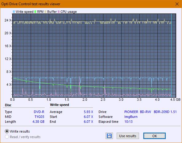 Pioneer BDR-209\S09 BD-R x16-createdisc_6x.png