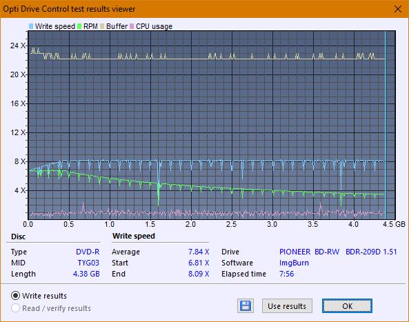 Pioneer BDR-209\S09 BD-R x16-createdisc_8x.png