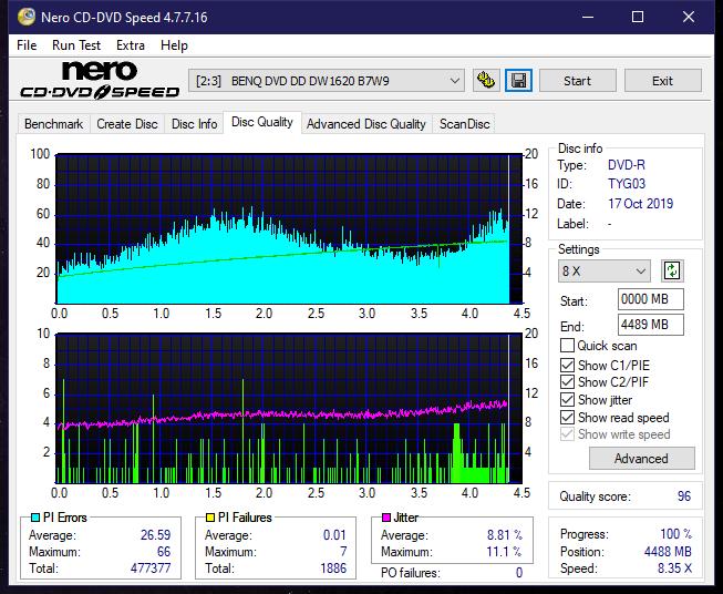 Pioneer BDR-209\S09 BD-R x16-dq_8x_dw1620.png