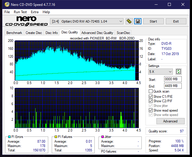 Pioneer BDR-209\S09 BD-R x16-dq_8x_ad-7240s.png