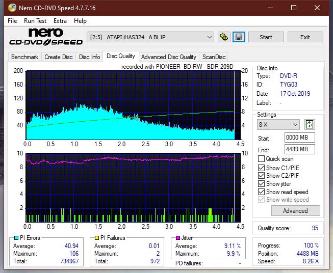 Pioneer BDR-209\S09 BD-R x16-dq_8x_ihas324-.png