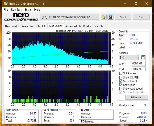 Pioneer BDR-209\S09 BD-R x16-dq_8x_gh24nsd0.png
