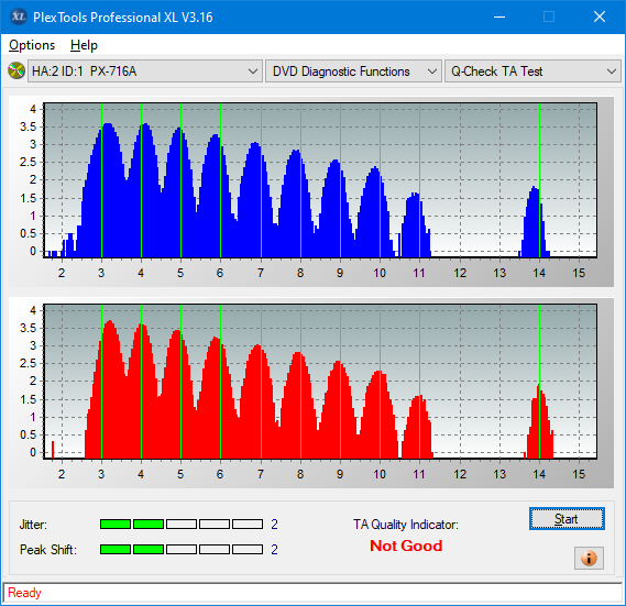 Pioneer BDR-209\S09 BD-R x16-ta-test-middle-zone-layer-0-_8x_px-716a.png
