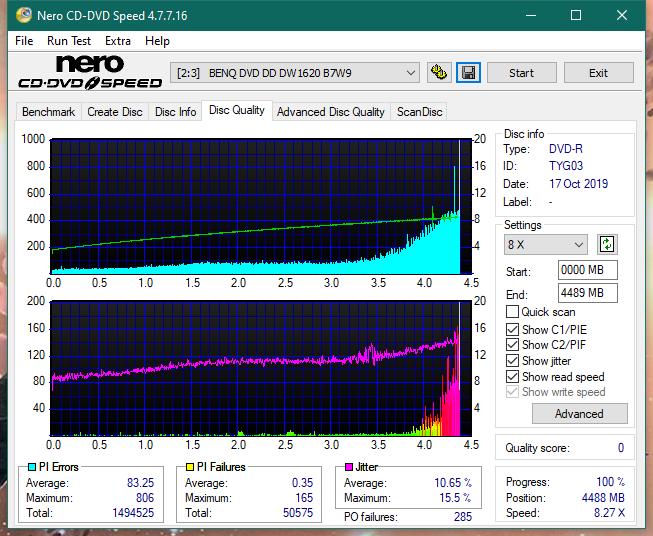 Pioneer BDR-209\S09 BD-R x16-dq_12x_dw1620.png