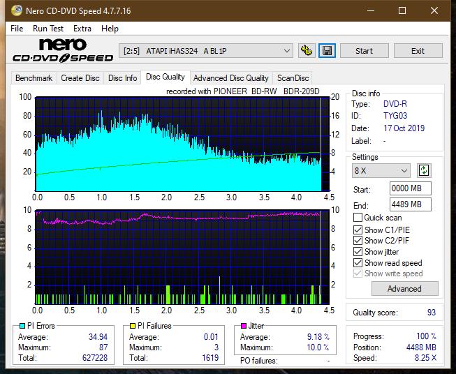 Pioneer BDR-209\S09 BD-R x16-dq_12x_ihas324-.png