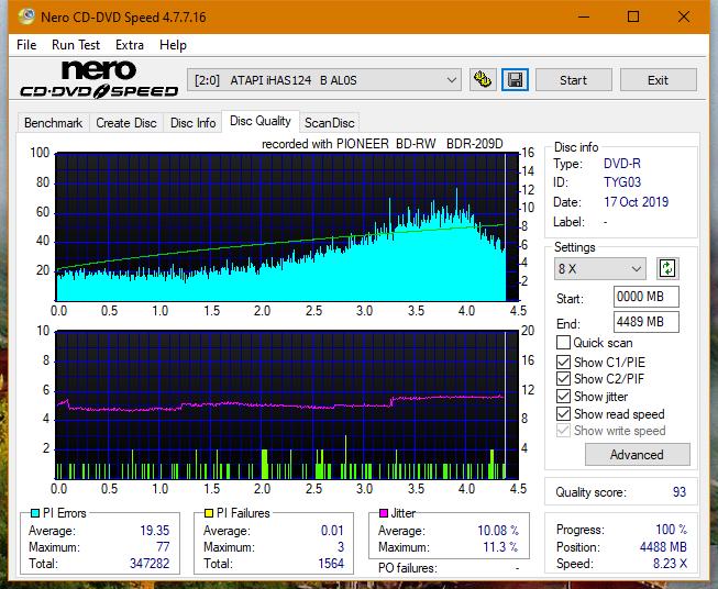 Pioneer BDR-209\S09 BD-R x16-dq_12x_ihas124-b.png