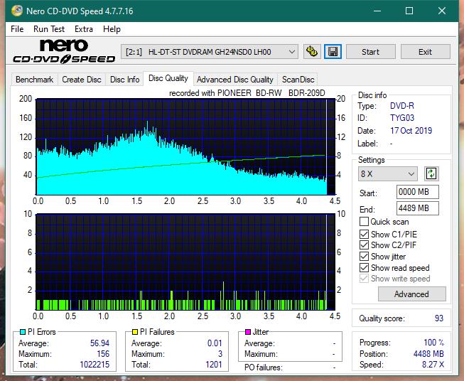 Pioneer BDR-209\S09 BD-R x16-dq_12x_gh24nsd0.png