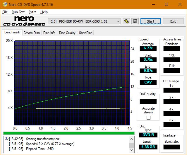 Pioneer BDR-209\S09 BD-R x16-trt_16x.png