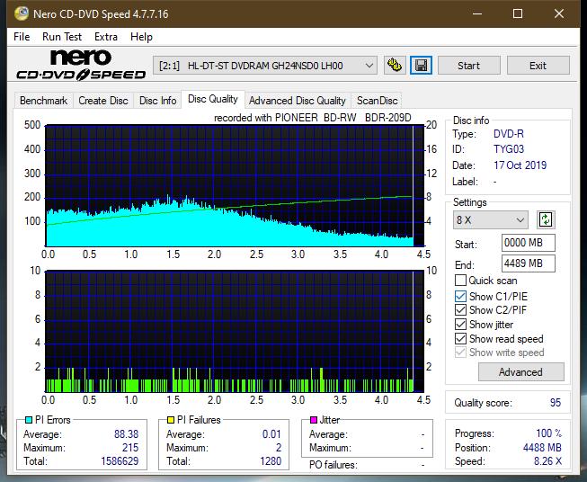 Pioneer BDR-209\S09 BD-R x16-dq_16x_gh24nsd0.png