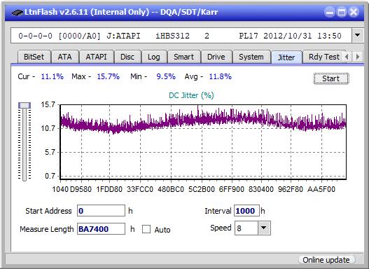 Panasonic SW-5584 2009-jitter_2x_opcoff_ihbs312.png