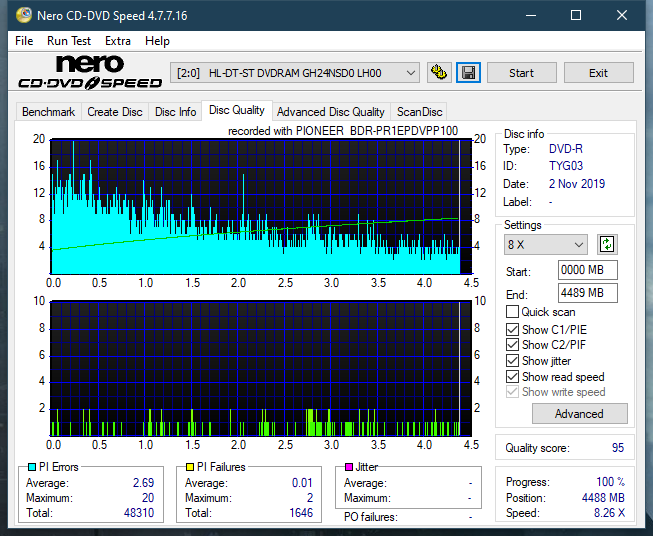 Pioneer BDR-PR1EPDV 2013r-dq_6x_gh24nsd0.png