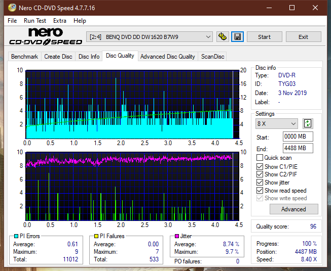 Pioneer BDR-PR1EPDV 2013r-dq_8x_dw1620.png
