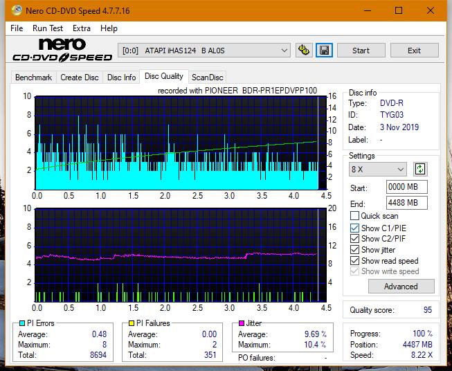 Pioneer BDR-PR1EPDV 2013r-dq_12x_ihas124-b.png