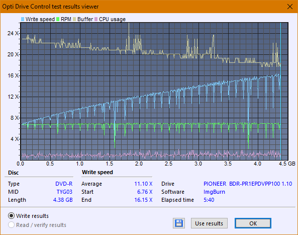 Pioneer BDR-PR1EPDV 2013r-createdisc_16x.png