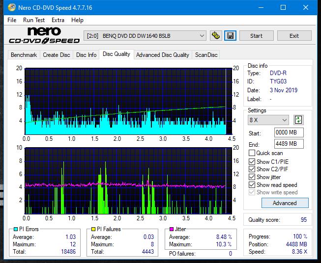 Pioneer BDR-PR1EPDV 2013r-dq_16x_dw1640.png