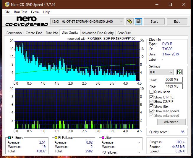 Pioneer BDR-PR1EPDV 2013r-dq_16x_gh24nsd0.png