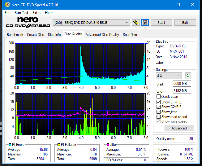 Pioneer BDR-PR1EPDV 2013r-dq_2.4x_dw1640.png