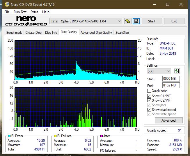 Pioneer BDR-PR1EPDV 2013r-dq_2.4x_ad-7240s.png