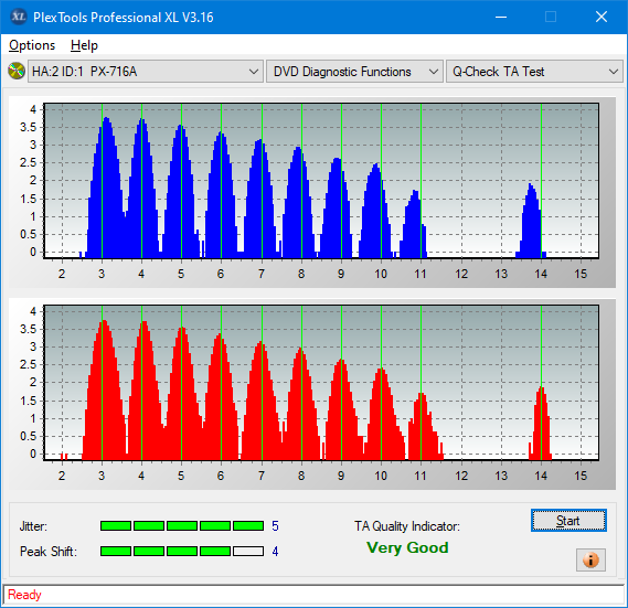 Pioneer BDR-PR1EPDV 2013r-ta-test-middle-zone-layer-1-_2.4x_px-716a.png