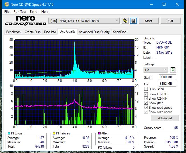 Pioneer BDR-PR1EPDV 2013r-dq_6x_dw1640.png